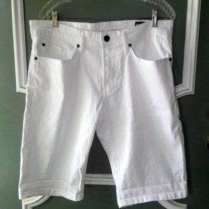 Buffalo David Bitton Men's Shorts